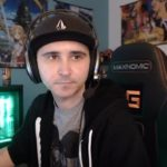 Summit1g is a number 1 Twitch streamer in the first half of 2020