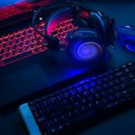 Video Game Streaming Equipment Checklist: Must Have for Beginner