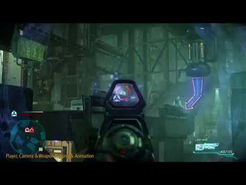 Cyberpunk 2077 PS4 20 minutes gameplay leaked