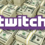 How to make money with Twitch: monitarization basics