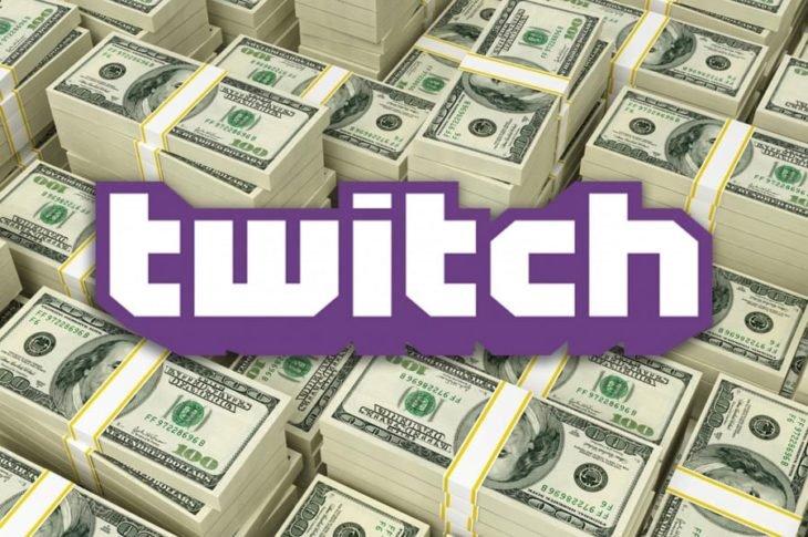 How to make money with Twitch: monitarization basics