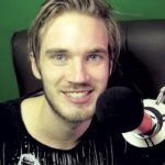 PewDiePie became a streamer on Youtube Gaming: why streamers are better than bloggers