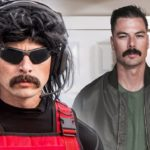 DrDisRespect bio: career of legendary streamer