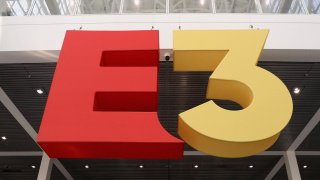 E3 Organizers commented on the rumors about the pay per view online